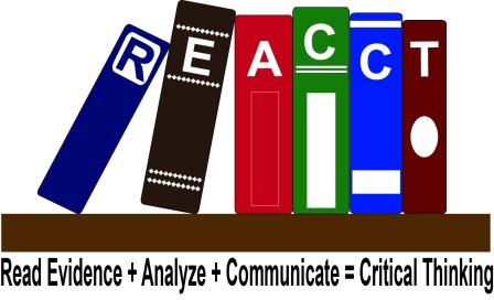 REACCT Logo - color PRINT