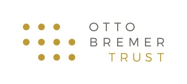 obt_logo_color