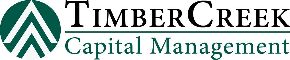 Timber Creek Capital Management